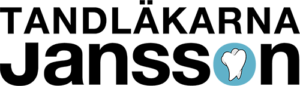 Tandläkare Norrköping – Tandläkarna Jansson i Norrköping
